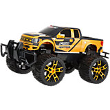 Carrera RC Ford F-150 SVT Raptor, y