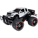 Carrera RC Ford F-150 SVT Raptor, b/s