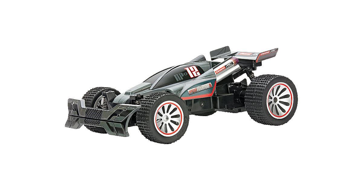 Carrera RC Speed Phantom 2