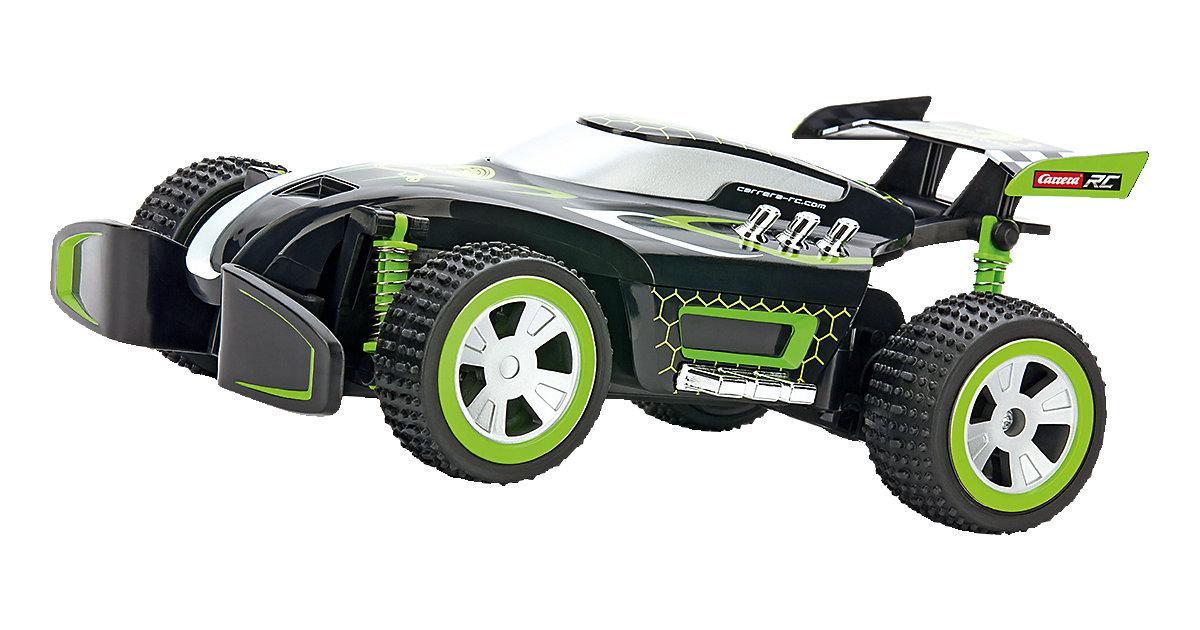 Carrera RC Green Cobra 3
