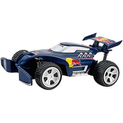 Carrera RC Carrera RC Red Bull RC1 - 2,4 GHz 1:20