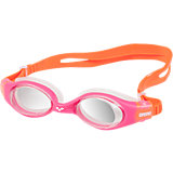 ARENA Kinder Schwimmbrille FREESTYLE JR