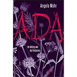 Ada: Im Anfang war die Finsternis