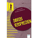 Davids Versprechen
