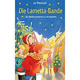 Die Lametta-Bande