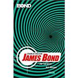 James Bond: Der Tod kennt kein Morgen