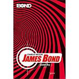 James Bond: GoldenBoy
