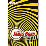 James Bond: Reden ist Silber, Schweigen ist tödlich