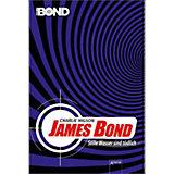 James Bond: Stille Wasser sind tödlich
