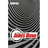 James Bond: Zurück kommt nur der Tod