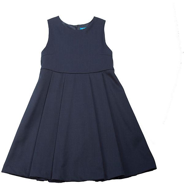 Сарафан для девочки Button Blue