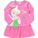 DISNEY FAIRIES Kinder Kleid