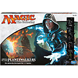 Magic: The Gathering-Das Brettspiel