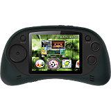 LCD-Spielekonsole mit 200 Spielen
