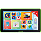"9"" Neon XL Tablet"
