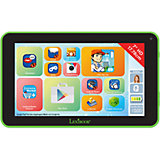 "7"" Neon Tablet"