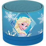 Die Eiskönigin Bluetooth Lautsprecher