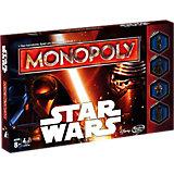 """Monopoly Star Wars """"Erwachen der Macht"""""""