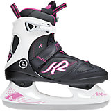 K2 Schlittschuhe Alexis Ice Pro