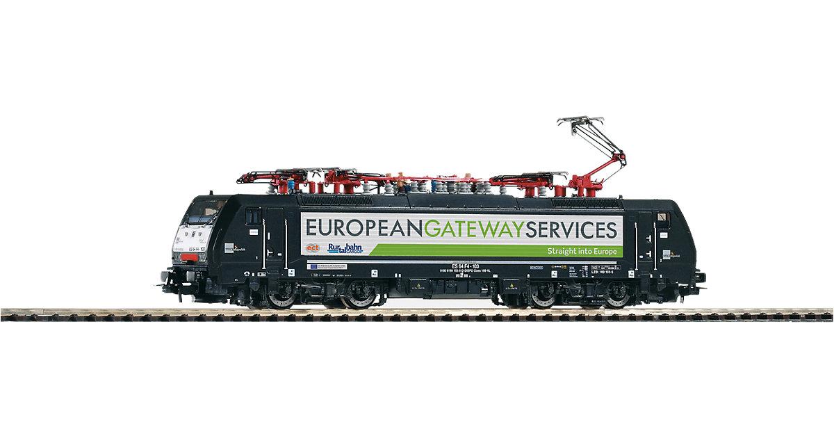 Spur H0 - E-Lok BR 189 Rurtalbahn VI