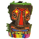 Pinata Tiki Hawaii