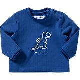 BELLYBUTTON Baby Langarmshirt für Jungen