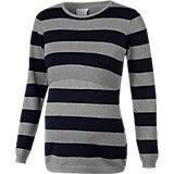 BOOB Stillpullover Knitted Jumper