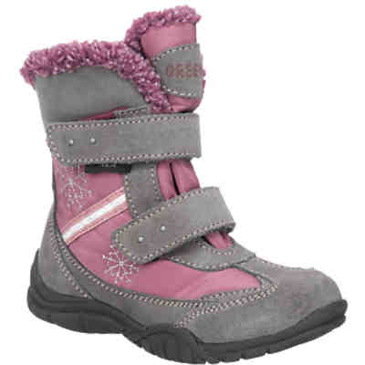 GREENIES Kinder Winterstiefel