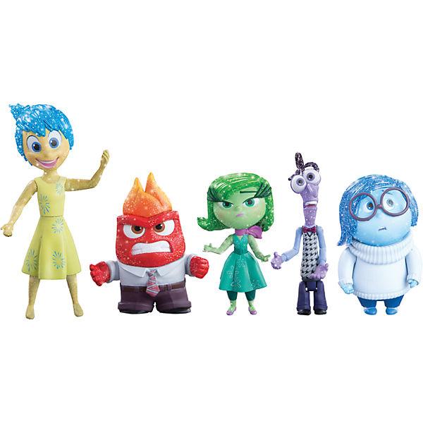 Волшебный мир мультфильм 2015 смотреть онлайн