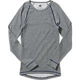 SANETTA Langes Unterhemd für Jungen