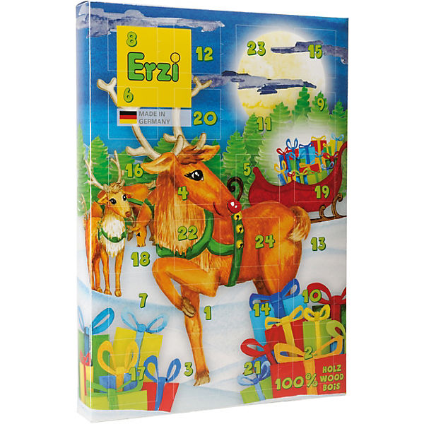 adventskalender mytoys