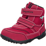 Kinder Winterstiefel INSCORE