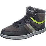 KANGAROOS Sneaker KANGASTUU für Jungen