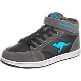 KANGAROOS Kinder Sneaker KANGASTUU