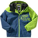 RIP CURL Skijacke ENIGMA für Jungen