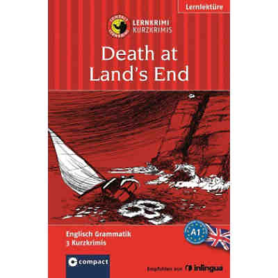Death at Land's End