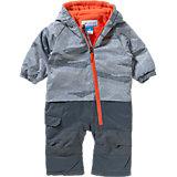 COLUMBIA Baby Schneeanzug LITTLE DUDE