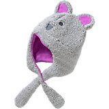 COLUMBIA Mütze TINY BEAR für Mädchen