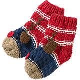 ESPRIT Baby Socken