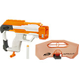 Nerf N-Strike Elite XD Modulus Mission Kit