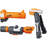 Nerf N-Strike Elite XD Modulus Range Kit