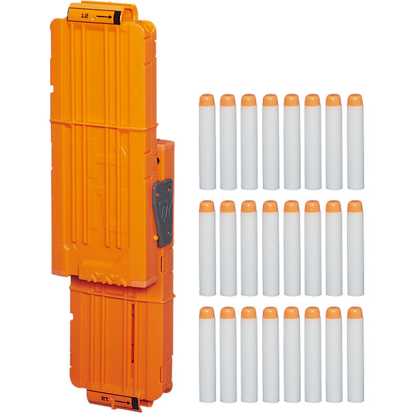 Nerf N-Strike Elite XD Modulus Ammo Kit