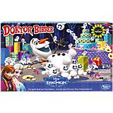 Disney Die Eiskönigin Partyfieber Dr. Bibber