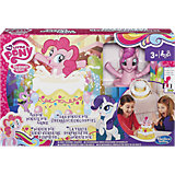 "Игра ""Сюрприз Пинки Пай"", My little Pony, Hasbro"