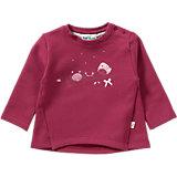 Eat Ants BY SANETTA Baby Sweatshirt für Mädchen