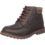 COLUMBIA Kinder Winterschuhe LEWIS RIDGE