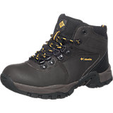COLUMBIA Kinder Outdoorschuhe NEWTON RIDGE