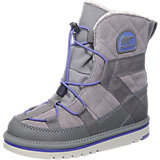 SOREL Kinder Winterstiefel NEWBIE SHORTIE