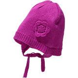 ESPRIT Mütze für Mädchen 47-49 cm