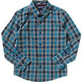 TOMMY HILFIGER Baby Hemd